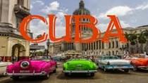 Venezuela và Nga hỗ trợ đồng minh Cuba trong ngành năng lượng