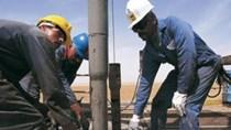 Baker Hughes: Các nhà khoan dầu giảm giàn khoan tuần thứ 3 liên tiếp