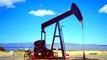 TT dầu TG ngày 17/8/2018: Giá giảm do lo sợ về tăng trưởng kinh tế toàn cầu