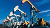 TT dầu TG ngày 16/7: Giá giảm do tiềm năng nguồn cung tăng