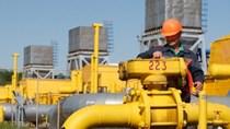 Hoạt động lọc dầu của Libya sụt giảm do đóng cửa đường ống dẫn dầu