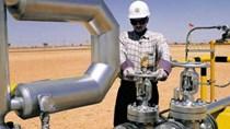 Châu Á tranh mua dầu thô Tây Phi trước khi các lệnh cấm vận của Mỹ chống lại Iran