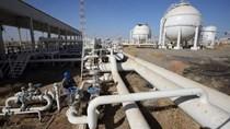 Nga vượt qua Saudi Arabia là nhà xuất khẩu dầu lớn nhất sang Trung Quốc