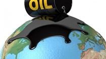 Iran vẫn bán dầu bất chấp các lệnh trừng phạt của Mỹ