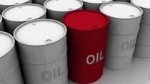 EIA: Dự trữ dầu thô của Mỹ tăng khi tồn trữ nhiên liệu giảm