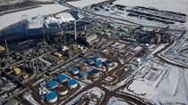 Các nhà sản xuất dầu Mỹ giảm chi tiêu năm thứ 2 liên tiếp