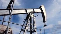 Giá dầu giảm trong tuần do lo ngại nguồn cung