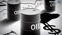 Hạn ngạch sản lượng dầu của các nước OPEC+