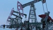 TT dầu TG ngày 25/10/2018: Giá dầu giảm 1% trong bối cảnh thị trường chứng khoán giảm