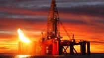 Công ty dầu mỏ Pemex của Mexico có lợi nhuận quý đầu tiên trong 5 năm