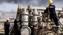 TT năng lượng TG ngày 20/12: Dầu gần mức cao nhất trong 3 tháng, khí tự nhiên giảm