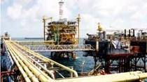 TT năng lượng TG ngay 27/5/2019: Dầu tăng trong bối cảnh OPEC cắt giảm nguồn cung