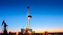 TT dầu TG ngày 18/6: Giá giảm do dự đoán Nga, Saudi Arabia sẽ nâng sản lượng