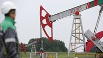 TT dầu TG ngày 20/7/2018: Giá tăng do lo ngại về dư cung dịu đi