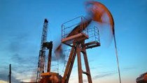 TT năng lượng TG ngày 8/4: Giá dầu và khí đều tăng
