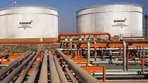 Ineos đang đợi các bộ phận lựa chọn sửa chữa đường ống dẫn dầu Forties