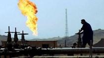 TT năng lượng TG ngày 22/3: Giá dầu gần mức cao nhất năm 2019, khí đốt thay đổi ít