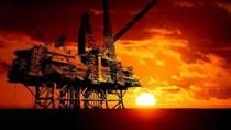 Xuất khẩu năng lượng của Mỹ tăng do Trung Quốc cam kết tăng cường nhập khẩu
