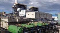 Hơn 40% các nhà máy than trên thế giới không có lợi nhuận