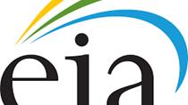 EIA dự đoán Mỹ trở thành nhà xuất khẩu ròng dầu thô, các sản phẩm dầu mỏ