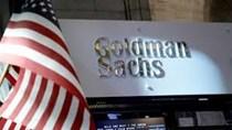 Goldman Sachs cắt giảm dự báo giá dầu Brent quý 2/2020 xuống 20 USD/thùng