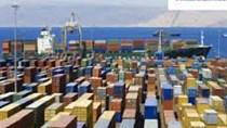 Kim ngạch xuất khẩu của Mỹ sang Trung Quốc tăng nhưng khối lượng bị hạn chế