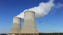 Hàn Quốc có KH chuyển sang năng lượng tái tạo nhưng than, điện hạt nhân vẫn mạnh