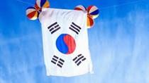 Xuất khẩu tháng 3 của Hàn Quốc giảm, doanh số sang Trung Quốc yếu