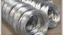 TT kim loại thế giới ngày 28/10/2019: Kẽm London tăng ngày thứ 4 liên tiếp