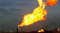 EIA: Giá khí tự nhiên của Mỹ vẫn dưới 4 USD tới năm 2050