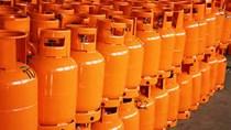 Nhập khẩu LPG của Indonesia tăng lên 4,42 triệu tấn trong năm 2016