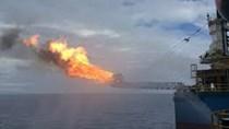 Qatar Petroleum đầu tư 20 tỷ USD vào Mỹ