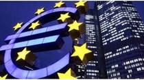 Tăng trưởng kinh doanh khu vực Eurozone tăng tốc nhưng vẫn yếu trong tháng 2