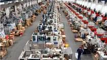 Ngân hàng thế giới cắt giảm dự báo tăng trưởng toàn cầu do giá hàng hóa, nhu cầu yếu