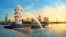 Xuất khẩu của Singapore trong tháng 3/2019 giảm mạnh nhất kể từ năm 2016