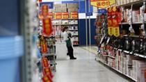 """Trung Quốc công bố danh mục đầu tư """"tiêu cực"""" trên toàn quốc"""