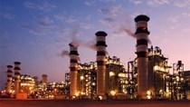 Các nhà máy lọc dầu của Mỹ hạn chế xử lý để giảm lượng nhiên liệu dư thừa