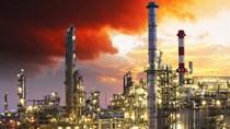 Việc hạn chế của nhà máy lọc dầu Mỹ giảm dư cung xăng, dầu diesel