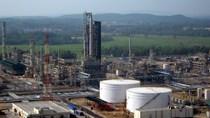 Các nhà máy lọc dầu Trung Quốc tinh chế dầu giá rẻ, ít người mua từ Châu Âu