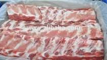 Trung Quốc giảm thuế nhập khẩu quả bơ và thịt lợn đông lạnh từ ngày 1/1/2020