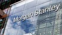 Morgan Stanley giảm dự báo giá dầu Brent trong dài hạn