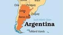 Sản lượng diesel sinh học của Argentina đạt kỷ lục 2,7 triệu tấn trong năm 2016