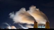 [Phần 1] 5 xu hướng năng lượng năm 2019: Nhu cầu than đá và tầm quan trọng của Mỹ