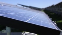 EIA: Sản lượng năng lượng tái tạo hàng tháng của Mỹ lần đầu tiên vượt than