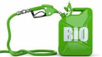 Trung Quốc có mục tiêu tăng gấp đôi sản lượng ethanol lên 4 triệu tấn vào năm 2020
