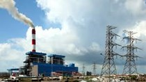 Cơ quan hoạch định Trung Quốc gia hạn việc giảm giá điện để thúc đẩy kinh tế