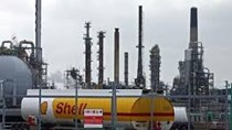 Shell khoan  giếng dầu mới vào cuối năm 2018 để hỗ trợ nguồn cung khí đốt Australia