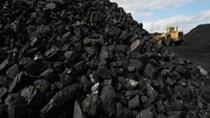 Xuất khẩu than của Mỹ tăng, trong sự thúc đẩy chương trình nghị sự về năng lượng