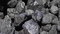 Nhập khẩu than của Trung Quốc trong tháng 10/2019 giảm 15,2%