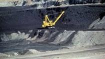 Trung Quốc tăng cường đóng các mỏ than quy mô nhỏ để cải thiện an toàn